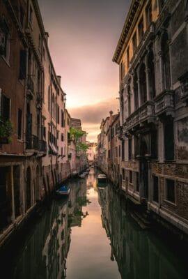 hotel per adulti Italia