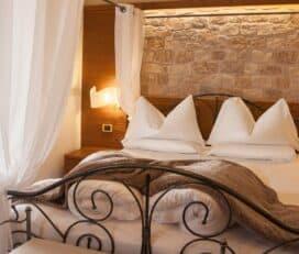 Hotel Adler Wellness & Spa