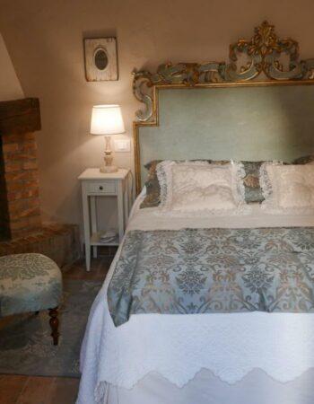 Agriturismo La Pieve Charme Toscana